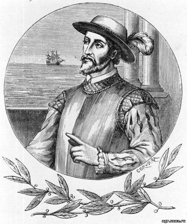 Губернатор пуэрто- рико хуан 2 понсе де леон